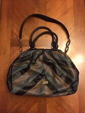 Charles & Keith Shoulder Bag, Handbag, Purse, Extra Roomy- Multi Color