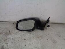 Original BMW X1 E84 Außenspiegel Seitenspiegel Links  6-PIN