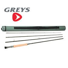 Greys Angelsport Ruten günstig kaufen   eBay
