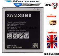 Genuine Replacement Battery For Samsung Galaxy J5 SM J500FN J500M EBBG530BBC NEW