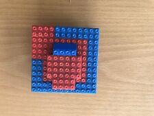 "Spielzeug 10 118 DDR Experimentierkasten Polytronic A1-A3 ""NAND-Baustein NB 2"