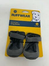 Ruffwear Summit Trex Dog BOOTS Size 1.75 in 44mm