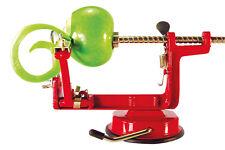 FOOST Easy Slinky Apple Machine