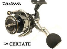 Daiwa 19 Certate LT 5000D-XH Spinning Fishing Reel BRAND NEW @ Ottos Tackle Worl