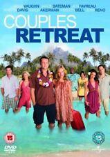 Couples Retreat [DVD], , New, DVD