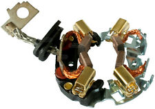 Kohlenhalter Brush Holder 1004336827 1004336842 1004336951 1004336957 1004336964