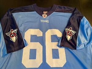 LAVATA M/änner Jersey American Football T-Shirt Tennessee Titans 22# Derrick Henry Unisex Fu/ßballuniform Fans T-Shirts Print Top Kurzarm F/ür M/änner