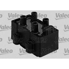 VALEO Ignition Coil 245079