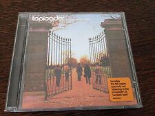 Toploader - 'Onka's Big Moka' UK CD Album