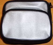 NEW CARRYING CASE FOR NINTENDO DS & LITE GAMES & SYSTEM