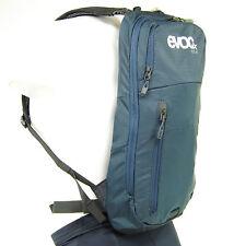 EVOC CC 6L + 2L Bladder Hydration Backpack