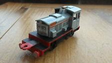 ERTL Thomas Tank Engine & Friends Train - FRANK - POST DISCOUNTS!!
