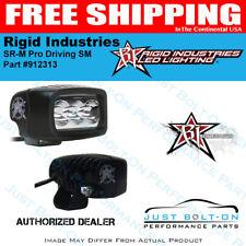 Rigid Lighting SR-M Pro Driving SM 912313