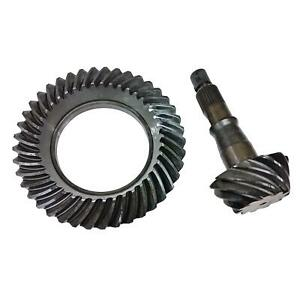 """Summit Racing Ring and Pinion Gears Ford 8.8"""" 3.73:1"""