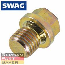 Card AGS ODP-00015C Engine Oil Drain Plug-Accufit Oil Drain Plug M26x1.50