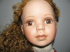 Haunted 26 inches tall Doll, Supernatural Paranormal powers active