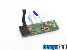 OEM HP ENVY X2 11-G 11-G010nr Digitizer Touch Controller Board 69NL0KC10B01