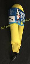 Chums Waterproof Camera Float Yellow Wrist Band Strap Detachable