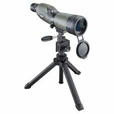 Bushnell Trophy Xtreme 16-48x 50mm Waterproof Shooting Spotting Scope w/ Tripod