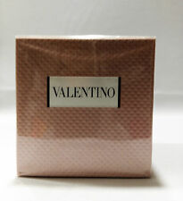 "VALENTINO donna EAU DE PARFUM"" 50ML NATURAL SPRAY"
