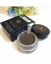 Anastasia Beverly Hills Dipbrow Pomade Dark Brown 4 g
