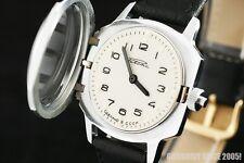 PAKETA Rocket Raketa 2609 for blind OLD stock 1970's RARE vintage Russian watch