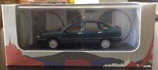 Renault 21 5 portes 1991 - Odeon - 1/43