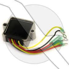 Voltage Regulator/Rectifier 30-125hp Mercury Outboard Motors 883072T 8M0084173