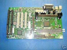 HP D6530-60005 Motherboard fot Vectra VE C/266 Computer