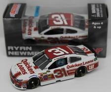 2015 RYAN NEWMAN #39 Quicken Loans 1:64 Action Diecast In Stock Free Shipping