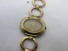 Mondia Damen-Armbanduhr, Swiss Made. Vintage, mechanisch, Handaufzug.