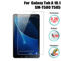 "for Samsung Galaxy Tab A6 10.1""-SM-T580/T585 9H Tempered Glass Screen Protector"