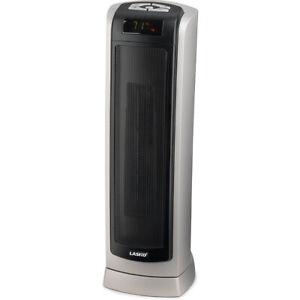 Lasko RC Ceramic Tower Heater