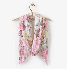 Joules 100% Cotton Women's Scarves and Shawls