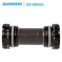Shimano SM-BBR60 Ultegra / R8000/ 105/5800 Hollowtech II Bottom Bracket