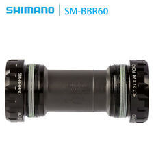 Shimano SM-BBR60 Ultegra / R8000/ 105/5800 Hollowtech II Bottom Bracket