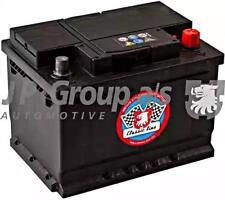 JP Starterbatterie schwarz Für VW Beetle Cabriolet Carocha Kaefer 113915105