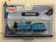 More details for bachmann usa 58746 thomas & friends edward the blue engine locomotive