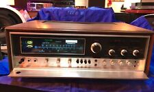 RARE Pioneer Reverberation SX-9000 stereo receiver TESTED WORKING FREE SHIPPING
