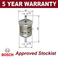 Bosch Fuel Filter Petrol Diesel F5939 0450905939