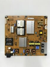 LG 60LA7400-UA POWER SUPPLY EAX64908201(1.7)