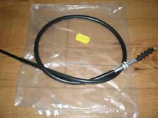 Neuf Câble D 'em Brayage pour Honda CB125 CB250 CL250 CB250 Rsa