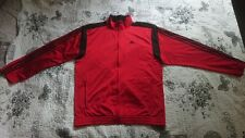 Adidas Track Top Large