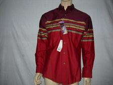 chemise américaine de  country,  WRANGLER MP2542M,  en M