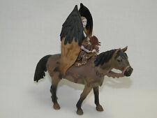 Schleich Bayala 70406 Surah Elfe auf Pferd