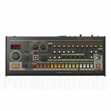 Roland TR-08 Rhythm Composer * NEW *  based on TR-808