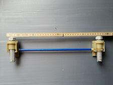 Blomberg GIN 9475x  höhenverstellbare Füße  Höhenverstellung Gerätefuß