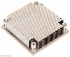 Genuine Dell Processor Heatsink for PowerEdge R410 PowerVault NX300 - F645J