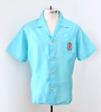 Vgc Vtg 50s 60s S