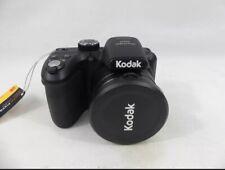 Kodak PIXPRO Astro Zoom AZ421-BK 16MP Digital Camera